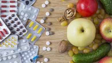 Evita el virus de la gripe gracias a Frutas Erruz